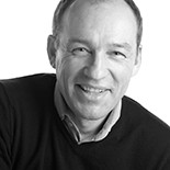 Markus Trompetter, Trompetter Guss GmbH