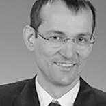 Bernd Schober, TROMPETTER GUSS Chemnitz