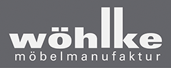 Logo W. Wöhlke GmbH