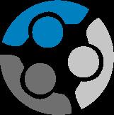 Partnerprogramm scoreworx software