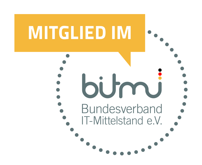 BITMi Bundesverband IT-Mittelstand e.V.