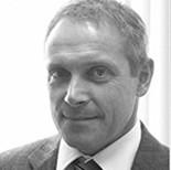 Günter Popp, ERNI Electronics GmbH, Adelberg