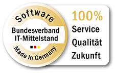 Der Bundesverband IT-Mittelstand e.V.