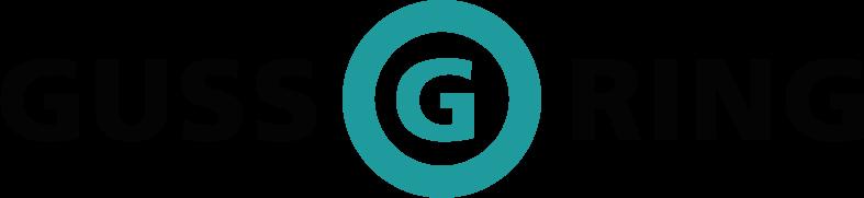 Logo GUSS-RING GmbH & Co. Vertriebs-KG