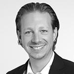 Stephan Wöhlke, Geschäftsführer