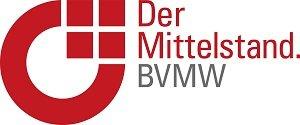 """Unternehmer-Austausch vom BVMW zum Thema """"Mit Kennzahlen sicher navigieren"""""""