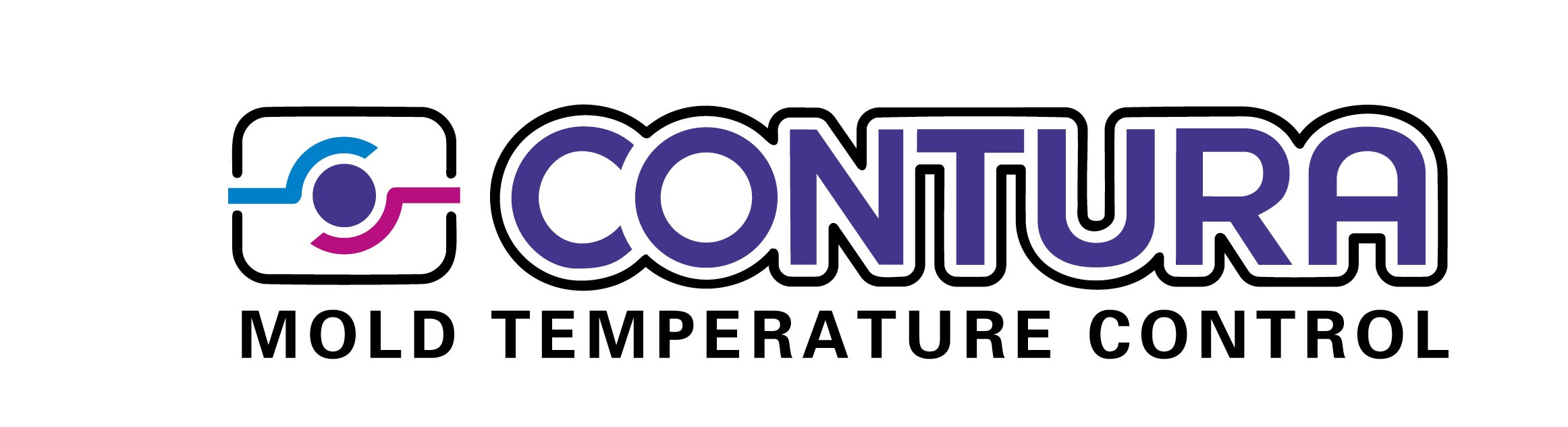 Logo ERNI Electronics GmbH